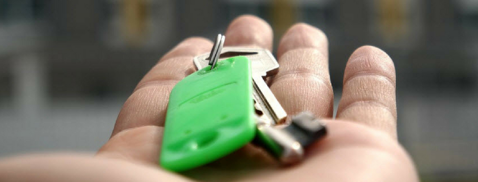 Confused about conveyancing? Your questions answered by hmcpartlandandsons.co.uk