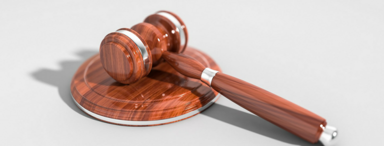Your employment tribunal questions answered by hmcpartlandandsons.co.uk