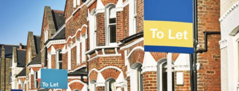 The Rights And Responsibilities Of Landlords And Tenants by H McPartland & Sons