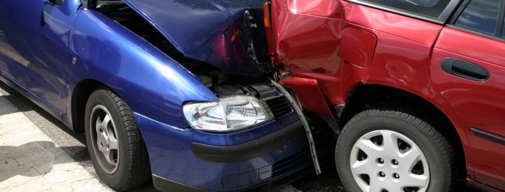 What To Do If You Have A Car Accident In 5 Steps by H McPartland & Sons, Solicitors