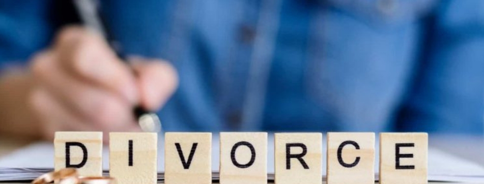 H McPartland & Sons solicitors outline the top tips for managing an effective divorce