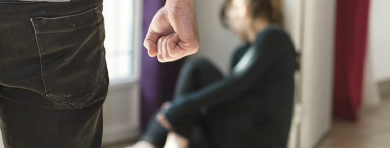 McPartland Solicitors detail how to get the best outcome for domestic violence cases.
