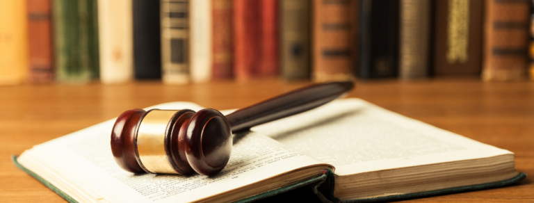 McPartland Solicitors discuss five reasons why you might need a solicitor.