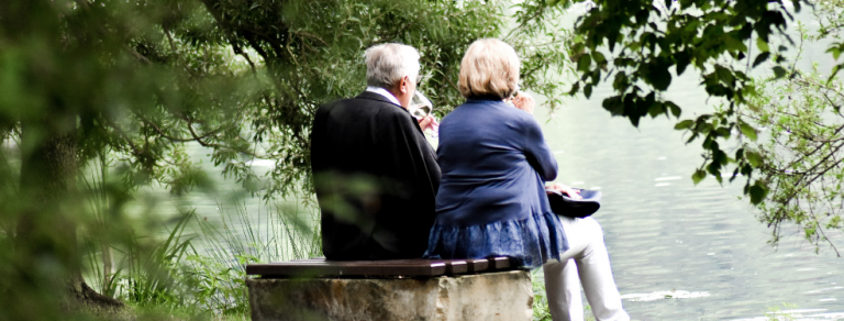 McPartland Solicitors discuss what happens if you don't have a will.