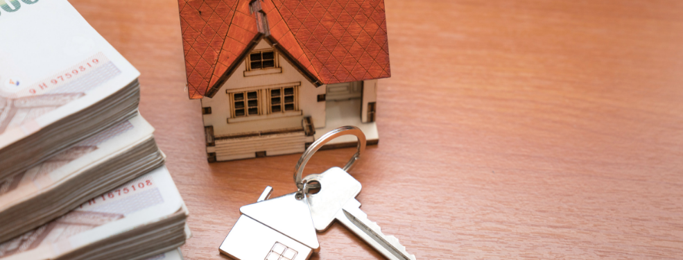 McPartland Solicitors outline what you need to know when buying and selling a property at the same time.