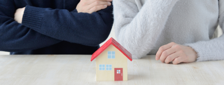 McPartland Solicitors discuss 5 tips for first time landlords or are considering becoming a buy to let landlord.