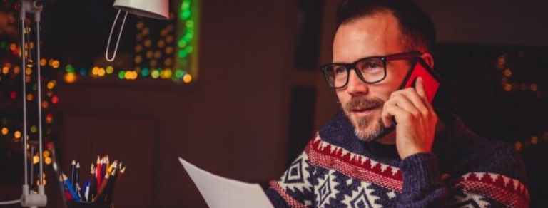 Coping With Christmas When You Are Divorced
