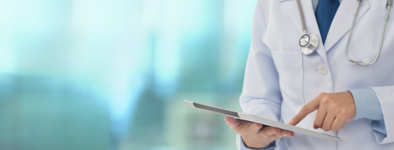The Role Of A Solicitor In A Medical Negligence Claim