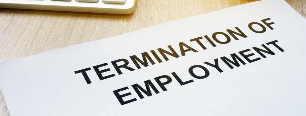 Coronavirus & Employment