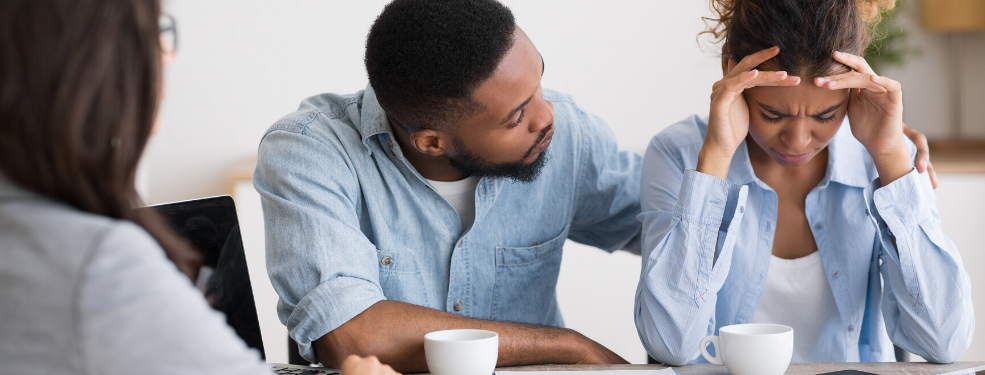 What is Family Arbitration and Mediation?