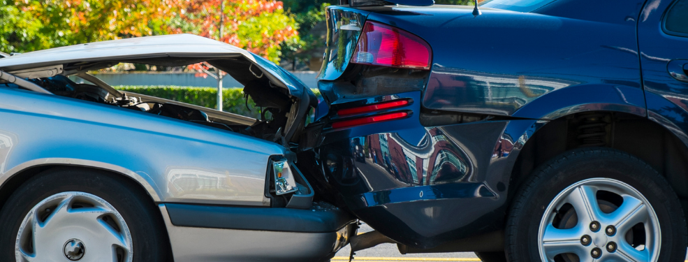Car Crash Compensation Claims in Northern Ireland | H McPartland & Sons Solicitors