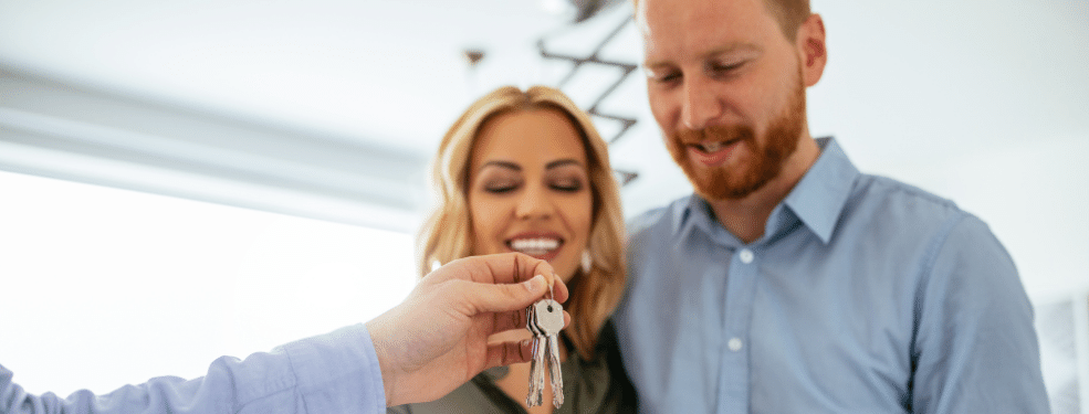 Your Rights As a Private Tenant | H McPartland & Sons Solicitors