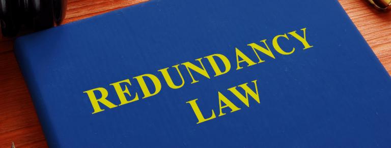 Meeting Redundancy Standards in Northern Ireland